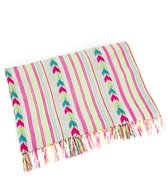 Billabong Coastal Vibez Beach Blanket