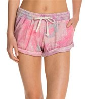 Billabong Horizon Glow Short