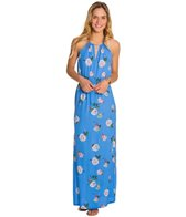 MINKPINK Summer Fling Maxi Dress