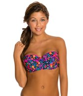 MINKPINK Candy Pop Bra Cup Top