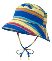 iPlay Boys' Mix 'N Match Reversible Bucket Sun Protection Hat (0mos-4yrs)