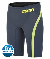 Arena Powerskin Carbon Flex World Championship Edition '15 Jammer