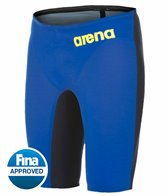 Arena Powerskin Carbon Air Jammer