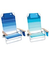 Rio Brands The Big Kahuna Beach Chair