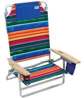 Rio Brands Big Kahuna Chair
