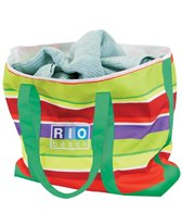 Rio Brands Large Beach Tote