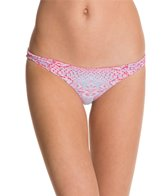 Rip Curl Wild Card Luxe Hipster Bottom
