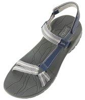 Jambu Women's Hudson Water Shoes
