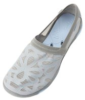 Jambu Women's Drizzle Terra Marine Water Shoes
