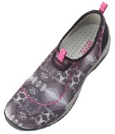 Jambu Women's Princeton Hyper Grip Water Ready Shoes
