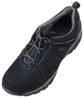 Jambu Men's Tundra Hyper Grip Water Shoes