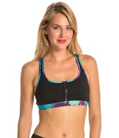 Carve Designs Women's Fisher Top