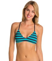 Carve Designs Women's Tamarindo Top