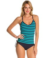 Carve Designs Women's Catalina Tankini