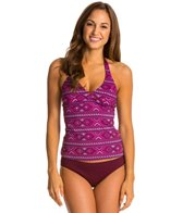 Carve Designs Women's Timor Tankini