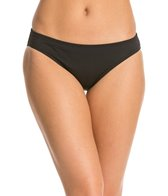 Carve Designs Women's St.Barth Bottom