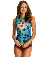 Carve Designs Women's Suncatcher Rashguard