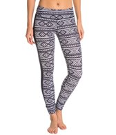 Carve Designs Women's Reef Tight
