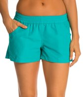 Carve Designs Women's Surfside Short