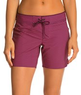Carve Designs Women's Noosa Short