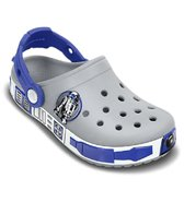 Crocs Star Wars R2D2 Clog