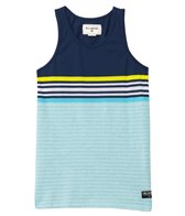 Billabong Boys' Spinner Tank (8yrs-14yrs+)