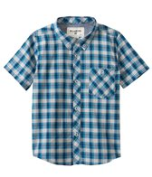 Billabong Boys' Sheldon Woven (8yrs-14yrs+)