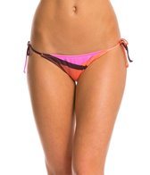 FOX Bandit Tie Side Bikini Bottom