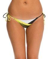FOX Bandit Tie Side Bikini Bottom