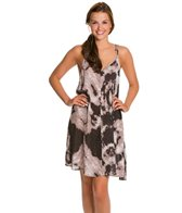 FOX Free Fallin Slip Dress