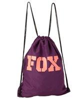 FOX Vapors Cinch Sack