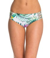 Stone Fox Swim Balihai Bali Braided Bikini Bottom