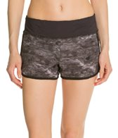 Oakley Women's Prism Break Boardshorts