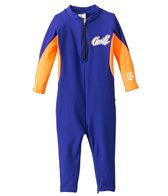 O'Neill Infant O'Zone Back Zip Fullsuit