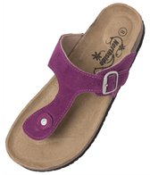 Northside Women's Bindi Sandals