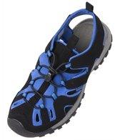 Northside Boys' Burke II Water Shoes