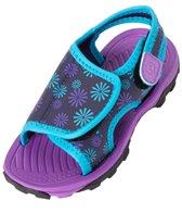 Northside Girls' Haller Water Shoes