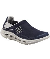 Columbia Men's Ventslip II Water Shoes