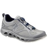 Columbia Men's Powervent PFG Water Shoes