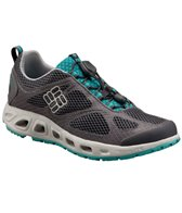 Columbia Women's Powervent Water Shoes