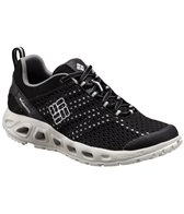 Columbia Women's Drainmaker III Water Shoes