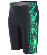 Waterpro Storm Youth Jammer