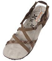 Merrell Women's Terran Lattice