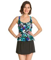 Maxine Fauna Skirtini One Piece