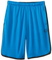FOX Men's Change Mesh Short