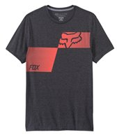 FOX Men's Dialed S/S Tech Tee
