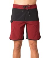 FOX Men's Escapade Boardshort