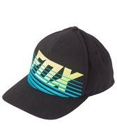 FOX Men's Savant Flexfit Hat