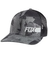 FOX Men's Marsh Snapback Hat