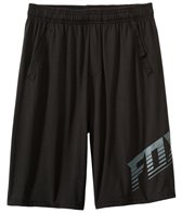 FOX Men's Pride Mesh Short